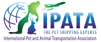 pet travel, animal travel, canada